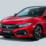 honda-civic-hatchback-1-7