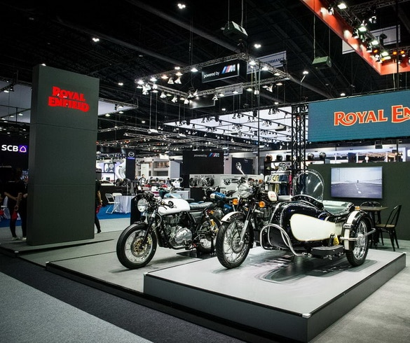 royal_enfield_motorexpo_5
