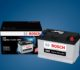 bosch-am-hightec-battery_02-บ๊อช
