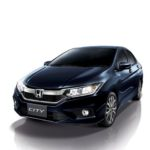 New_Honda_City44