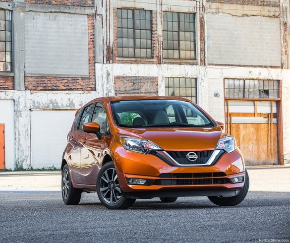 nissan-note-341-nissan note