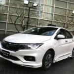 new_honda_city_2017_06