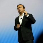 LAS VEGAS (Jan. 5, 2017) – In his 2017 Consumer Electronics Show (CES) keynote, Nissan chairman of the board and chief executive officer Carlos Ghosn announced several technologies and partnerships as part of the Nissan Intelligent Mobility blueprint for transforming how cars are driven, powered, and integrated into wider society. These technologies will advance mobility toward a zero-emission, zero-fatality future on the roads.