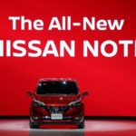 nissan_note_event_15we