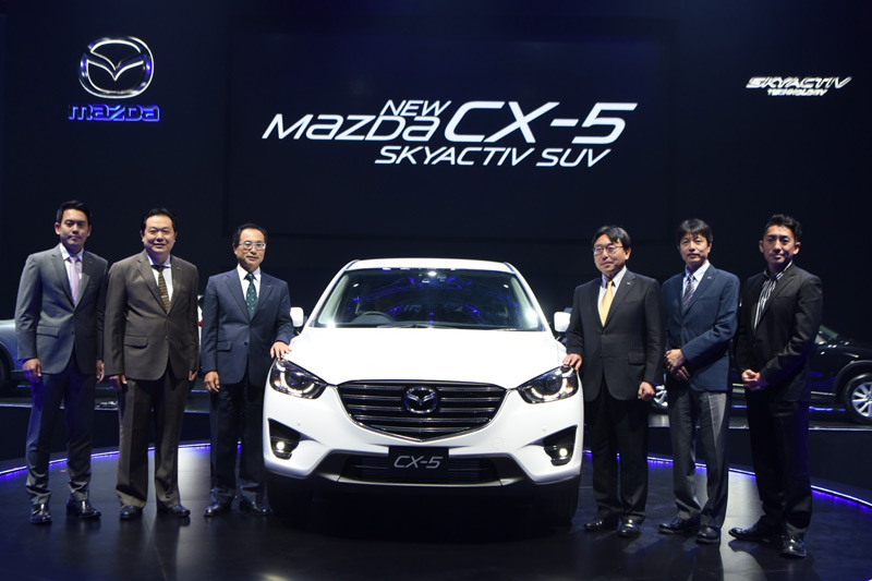 open_new_mazdacx5_cover