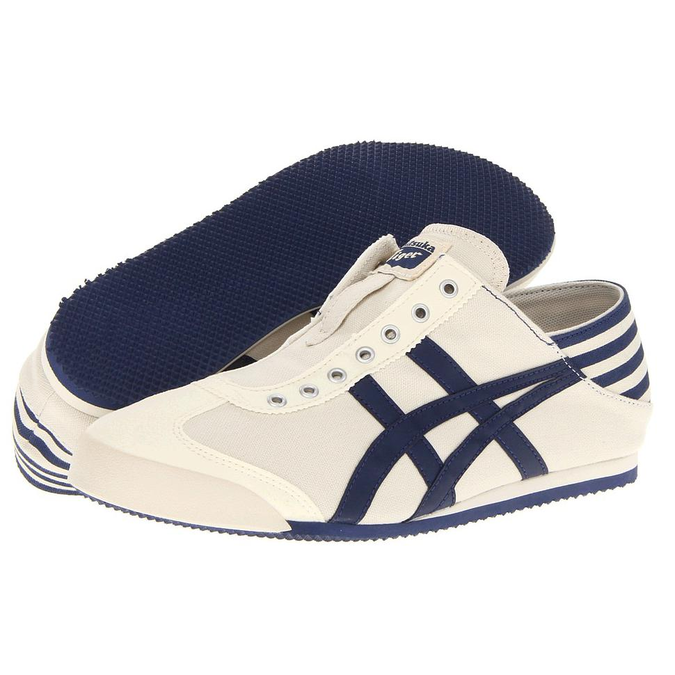 1302-Onitsuka-Tiger-by-Asics-Women-s-Mexico-66-Paraty-Sneakers-Athletic-Shoes-1