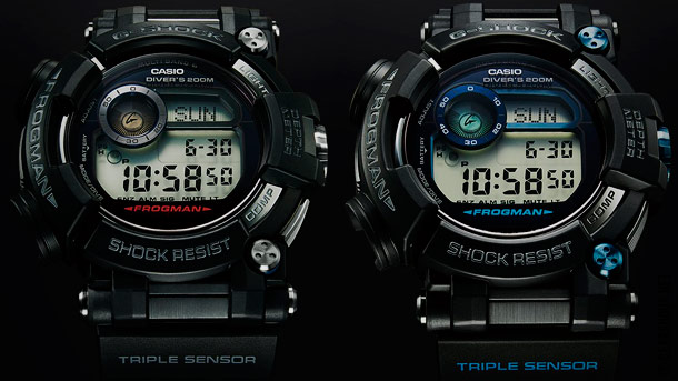 Casio-G-Shock-Frogman-GWF-D1000-2016-photo-3