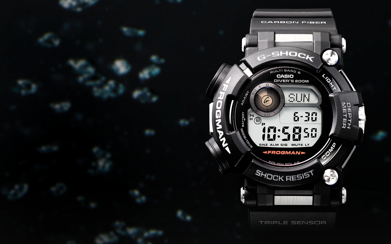 G-Shock-Frogman-GWF-D1000-200M-WATER-RESISTANCE-FOR-DIVERS-2