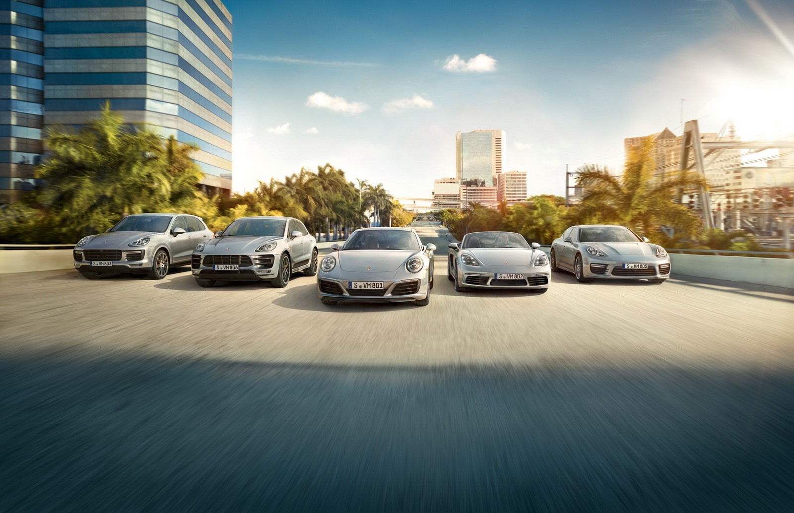 porsche_sales_around_world_3