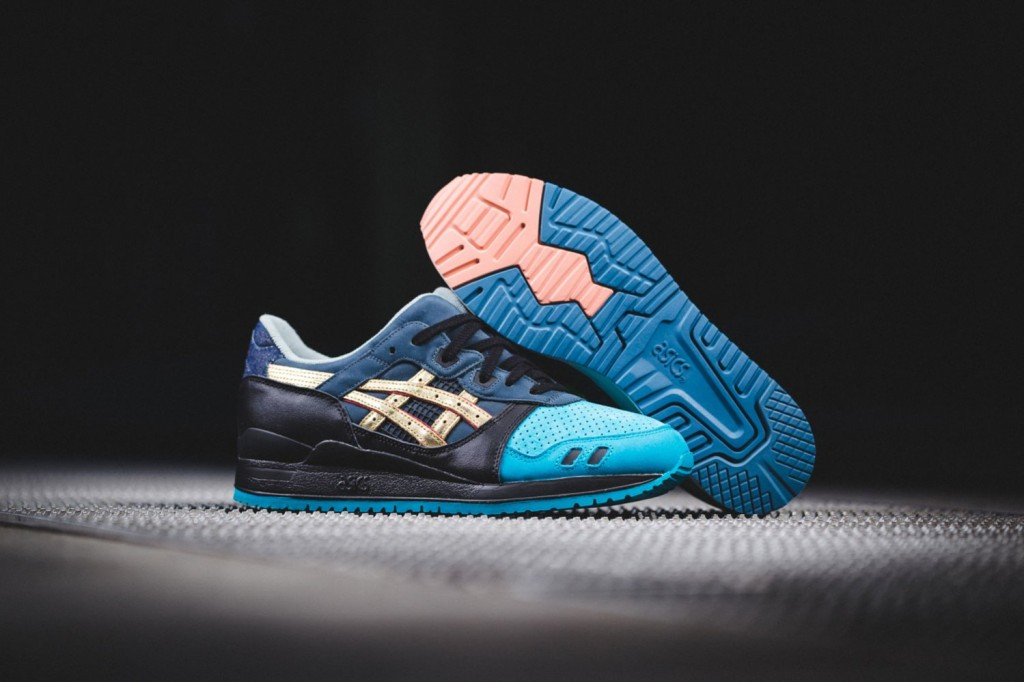 ronnie-fieg-x-asics-homage-what-the-fieg-1