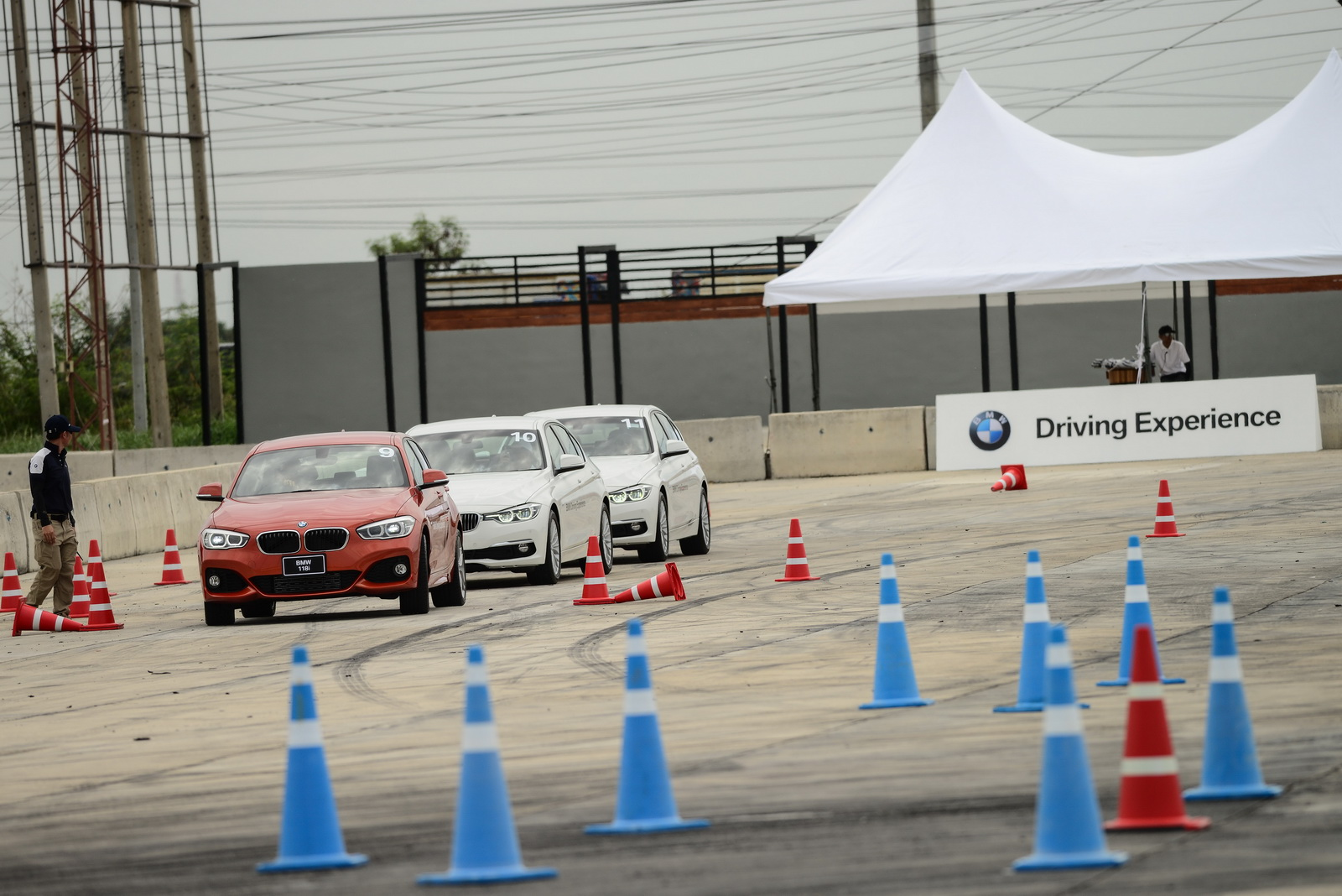 BWM_Drive_Experience2016_09