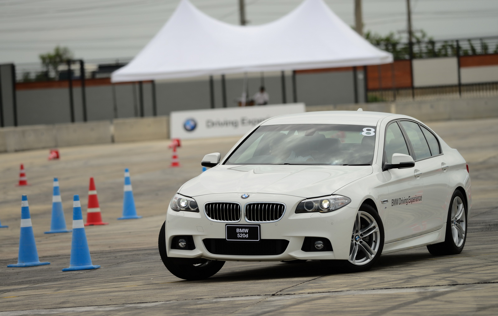 BWM_Drive_Experience2016_15