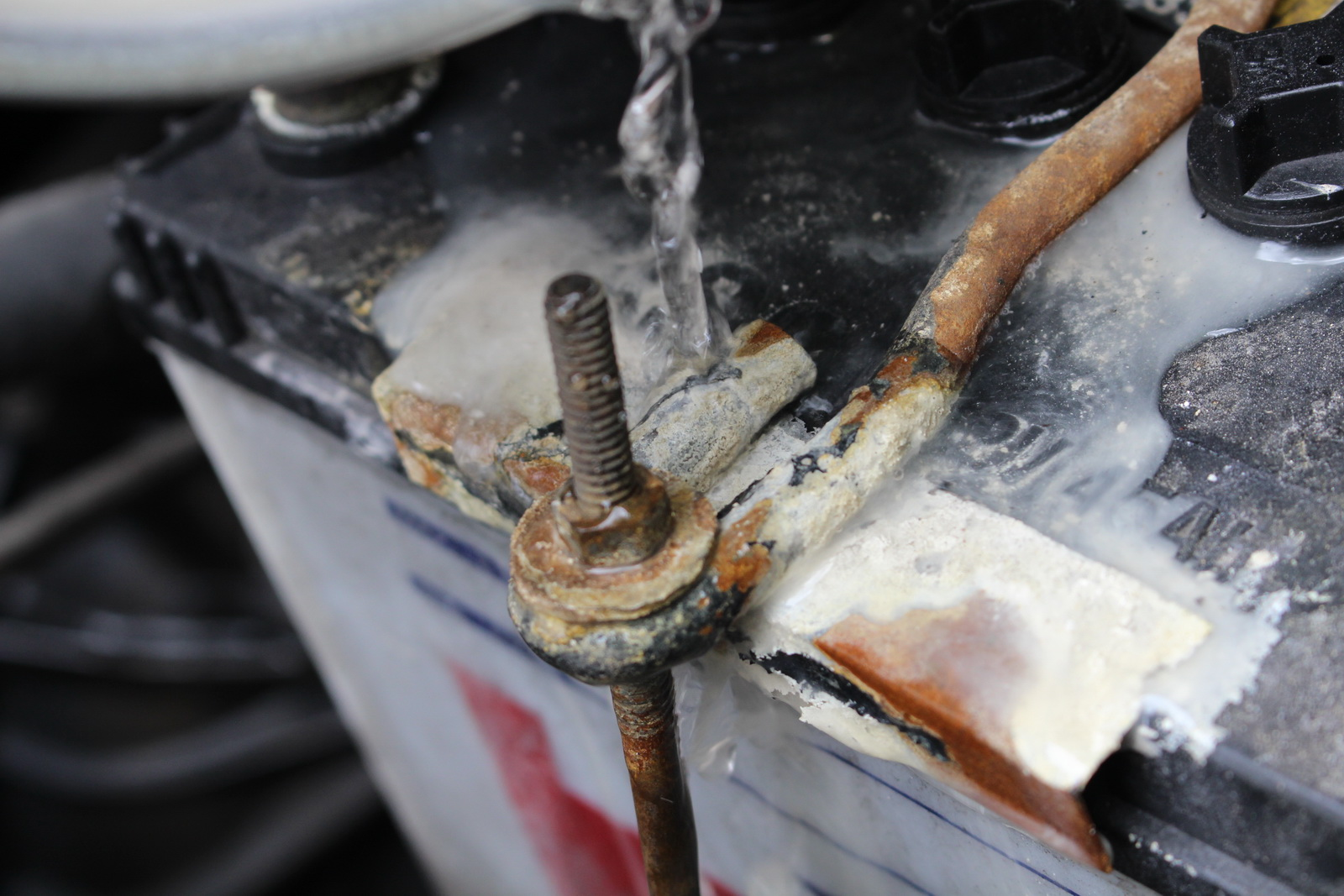 diy_sweat stain_3