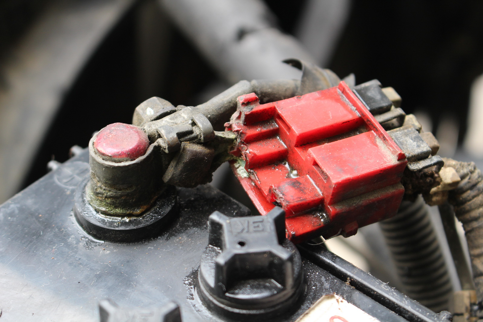 diy_sweat stain_5