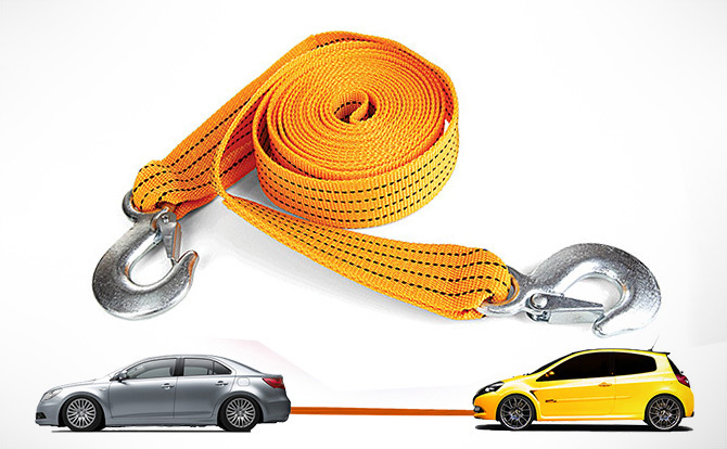 towing-rope-mi18203-PRODUCT-b