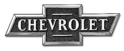 In 1913, Chevrolet co-founder William C. Durant first introduced the signature Chevrolet bowtie. The following year, the bowtie had its first debut on the Chevrolet H-2 Royal Mail model and the H-4 Baby Grand model.