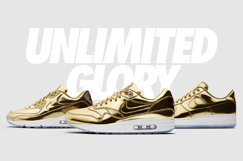 nike-id-2016-olympics-medal-pack-1