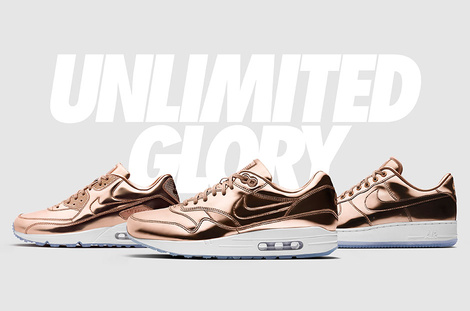 nike-id-2016-olympics-medal-pack-2