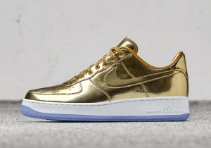nikeid-metallic-gold-medal-olympic-options-05