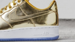 nikeid-metallic-gold-medal-olympic-options-06