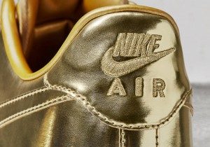 nikeid-metallic-gold-medal-olympic-options-07