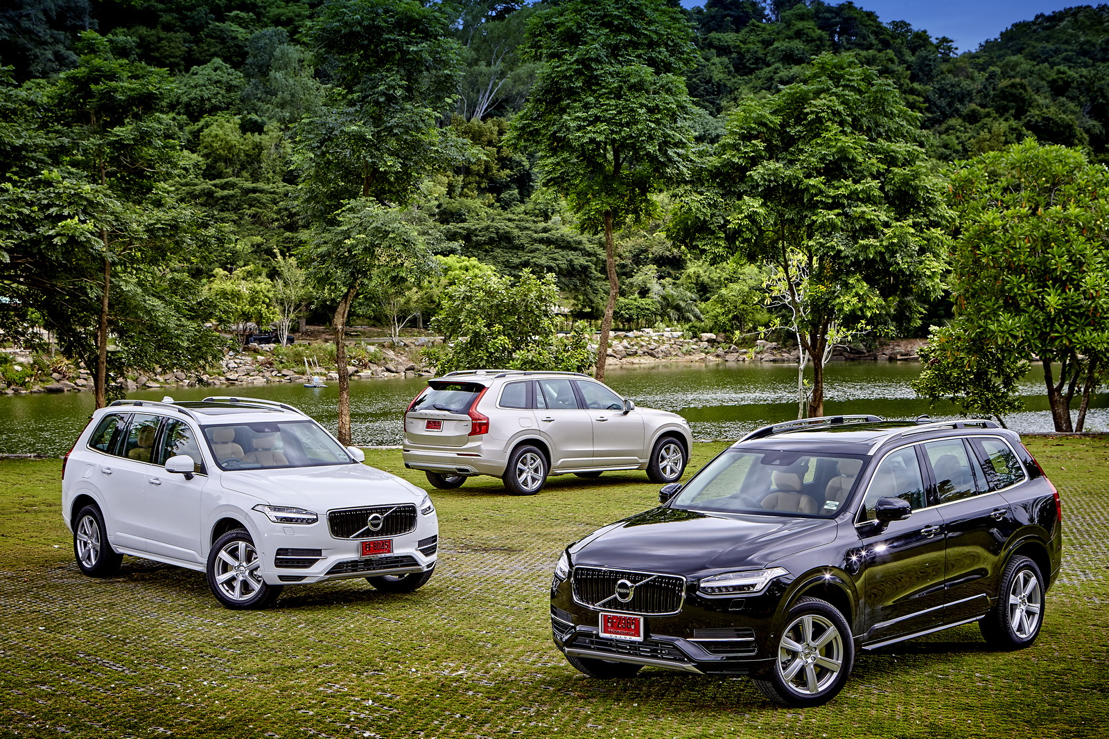 The_all_new_Volvo_XC90_20