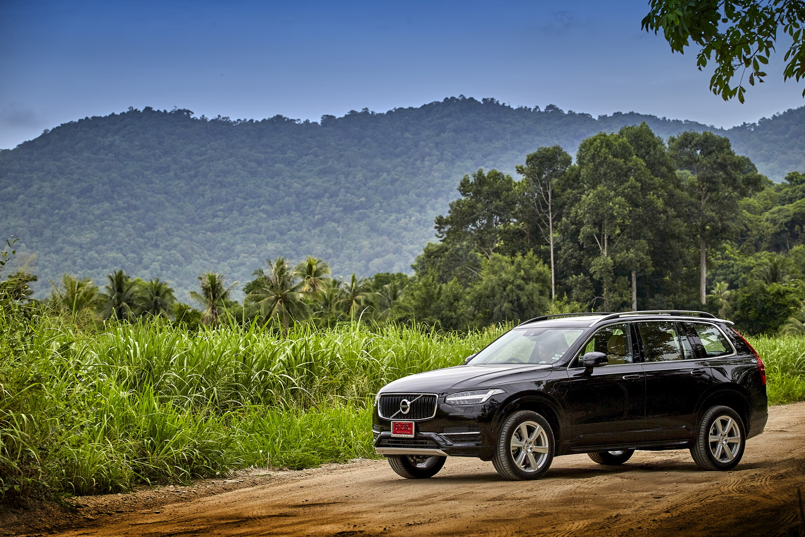The_all_new_Volvo_XC90_23