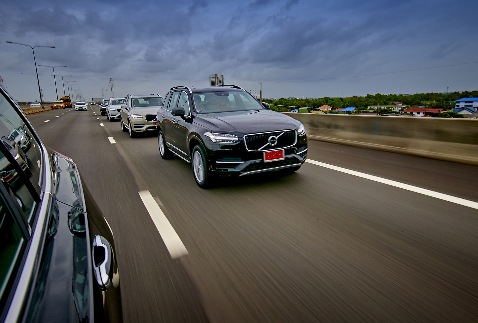 The_all_new_Volvo_XC90_45
