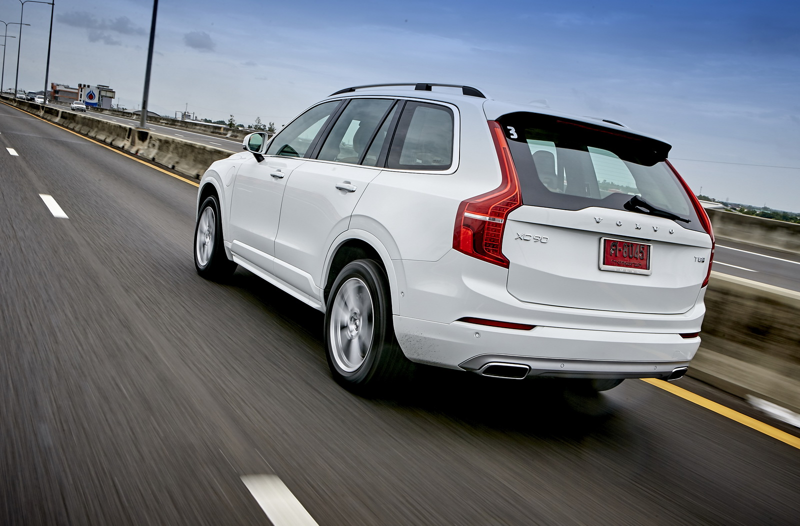 The_all_new_Volvo_XC90_46