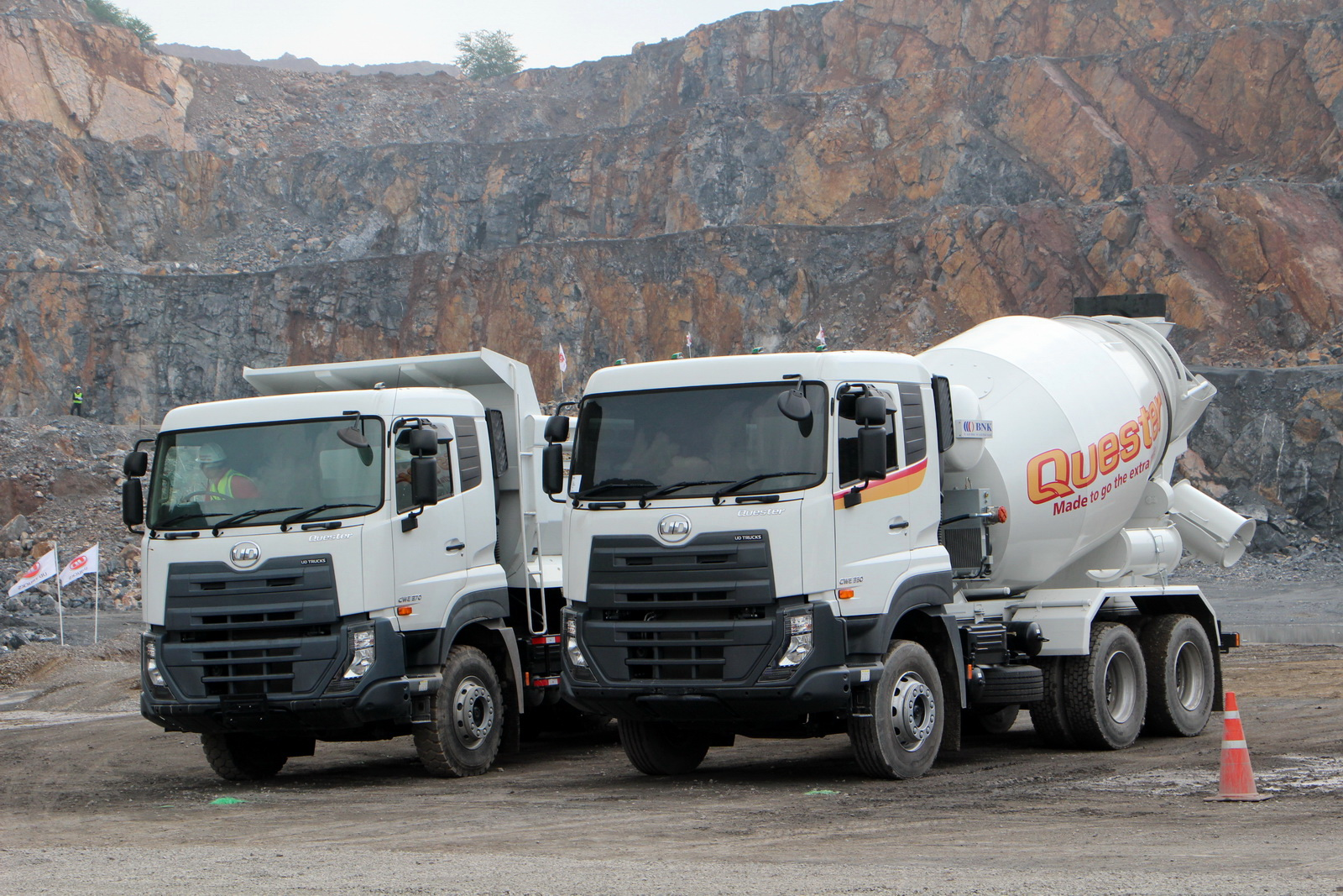 ud_truck_quester_01