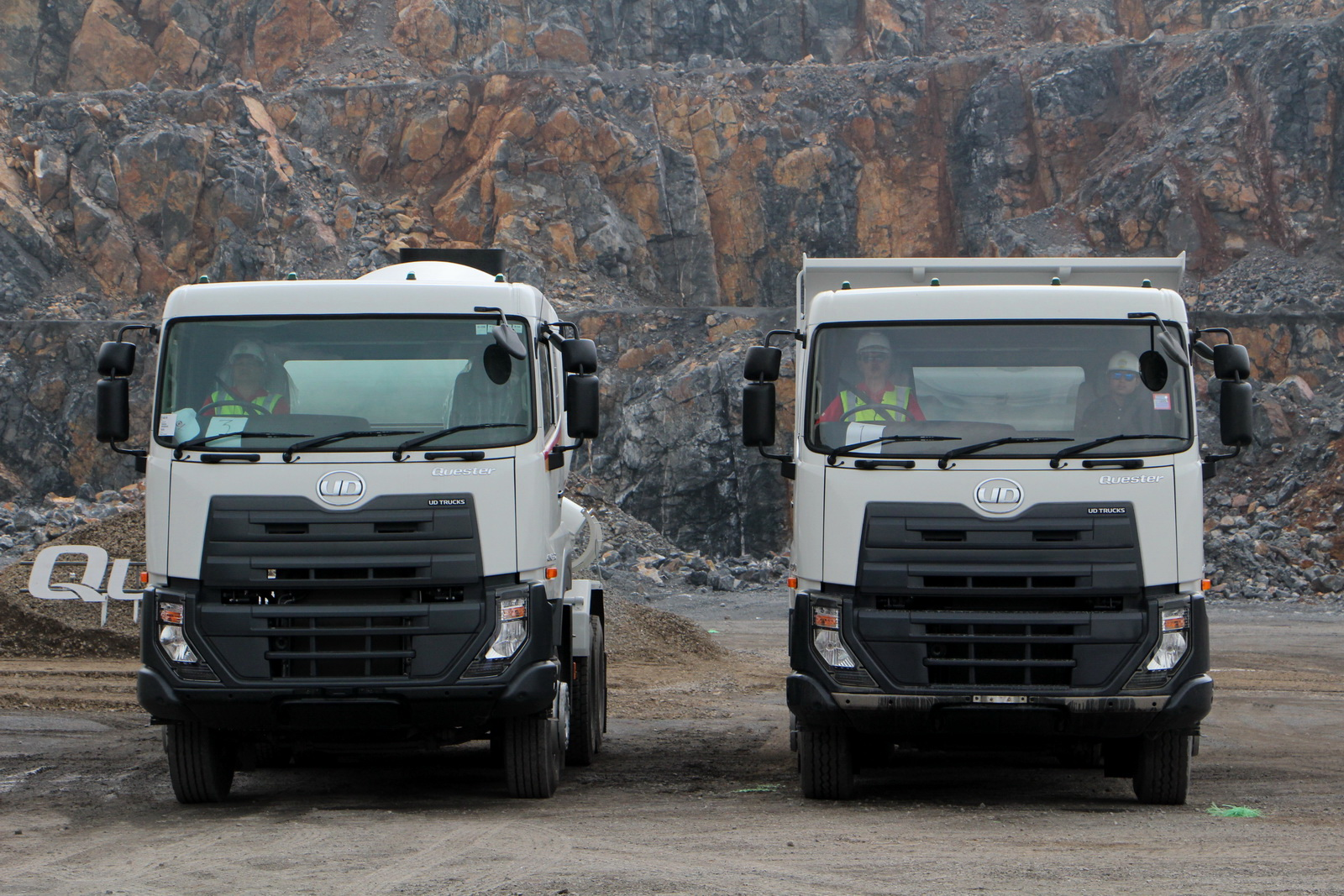 ud_truck_quester_02