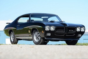 1969-pontiac-gto-the-judge