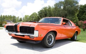 1970mercury-cougar-eliminator