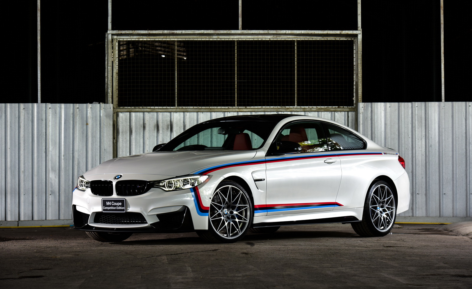 m4-coupe-competition-edition_1