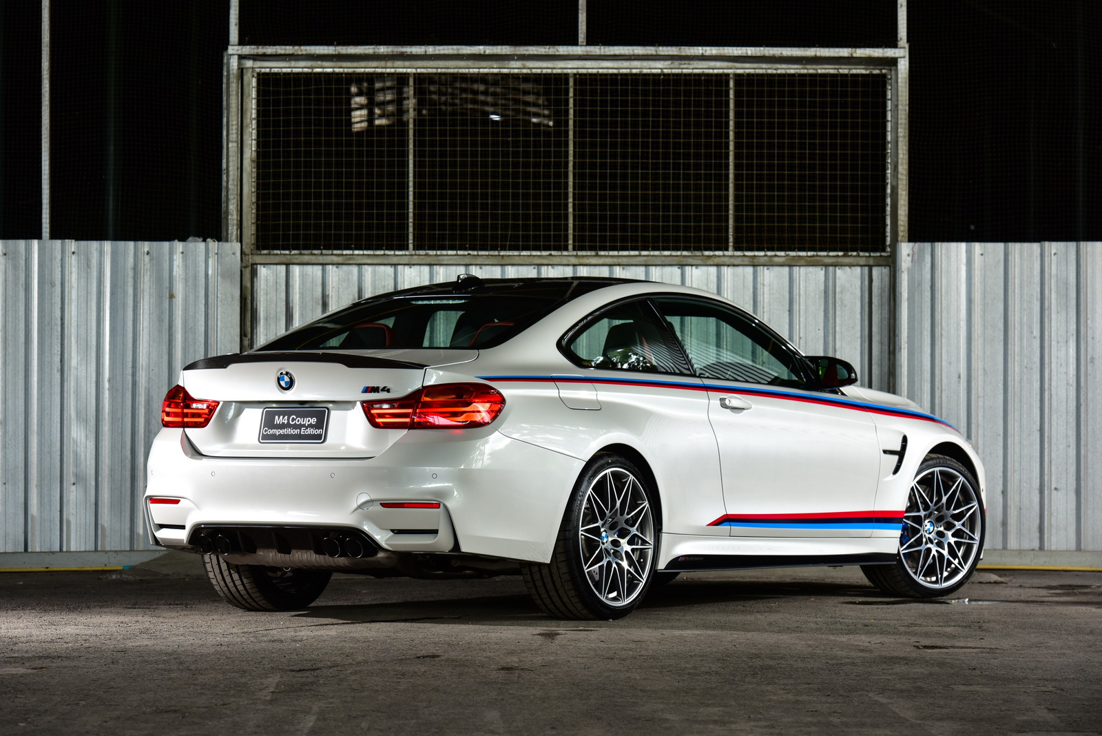 m4-coupe-competition-edition_2
