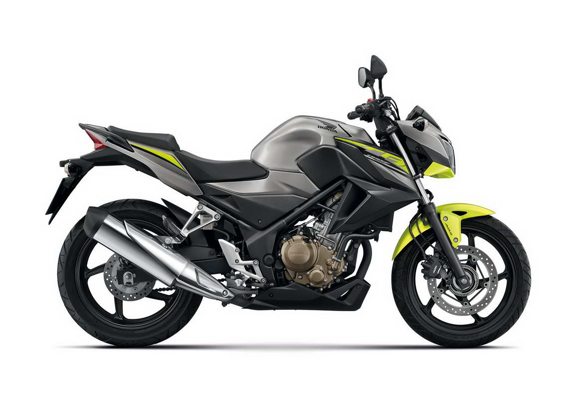 cb300f-grey-yellow-large