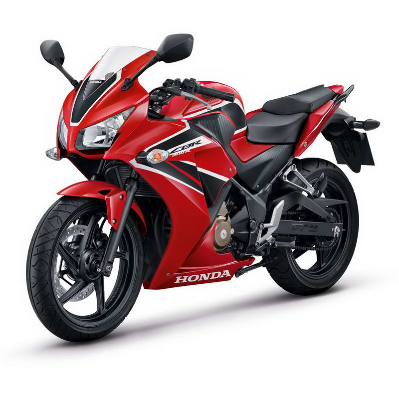 cbr300r-red-black-large