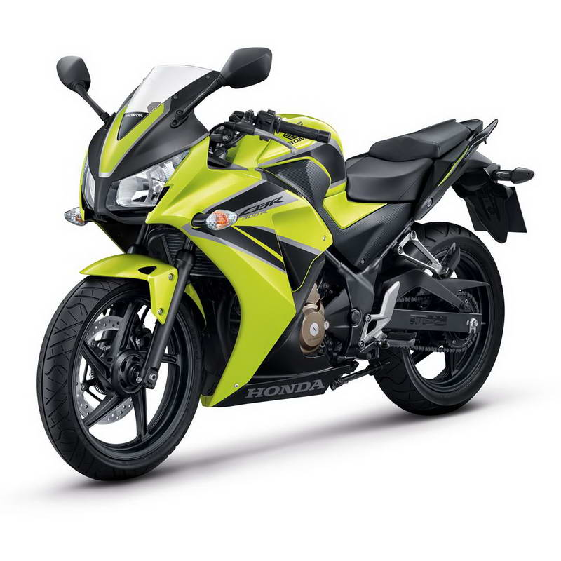 cbr300r-yellow-black-large