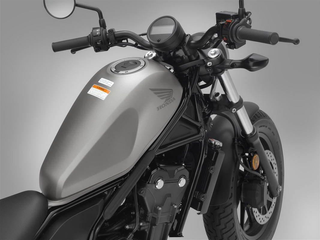 honda_rebel_03