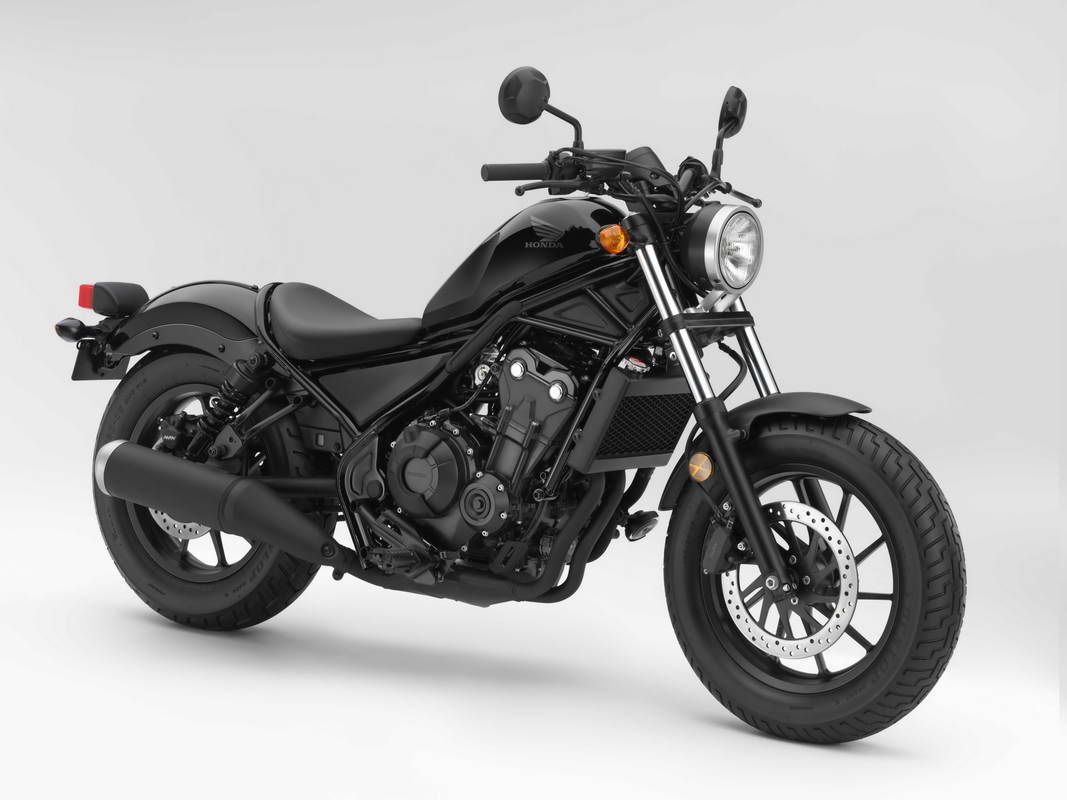 honda_rebel_07