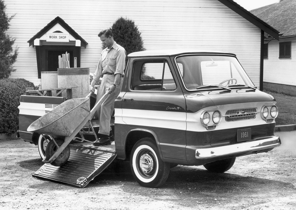 1961-chevrolet-corvair-rampside