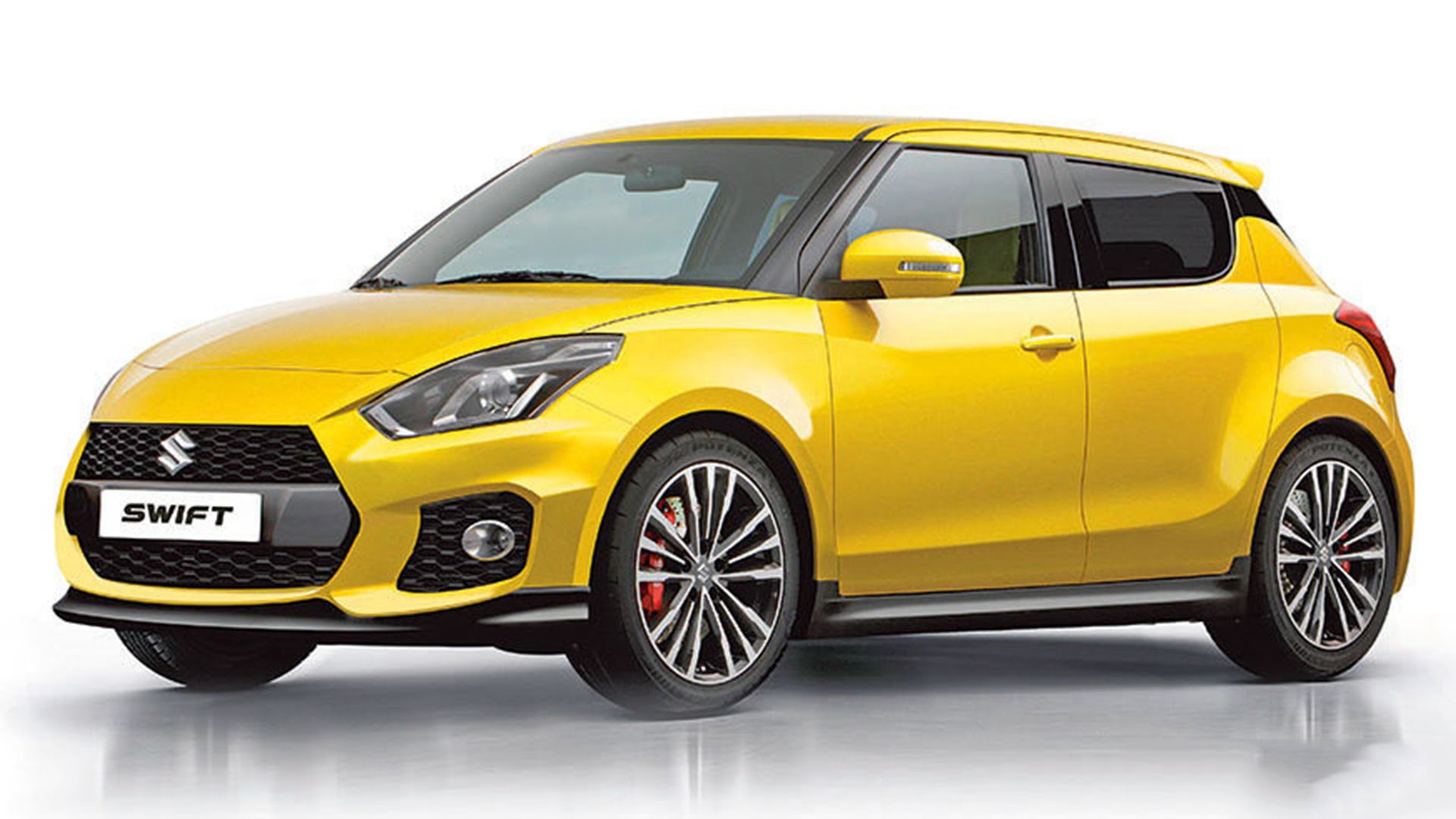 2017-suzuki-swift-10