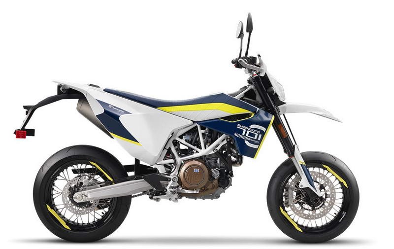 2017 husqvarna 701 supermoto grandprix online. Black Bedroom Furniture Sets. Home Design Ideas
