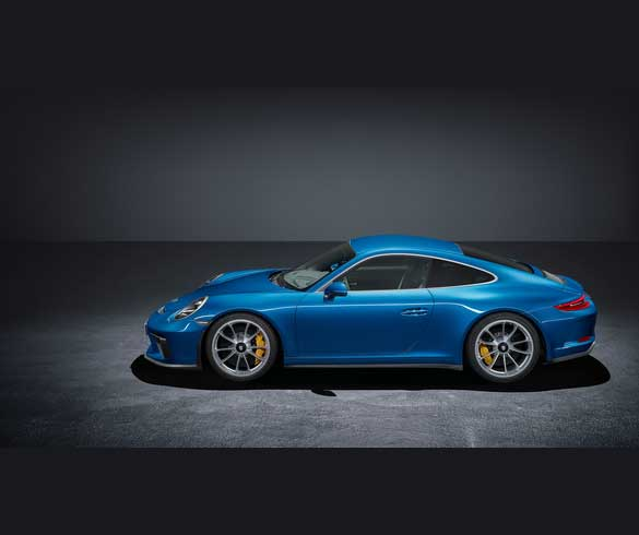 porsche 911 gt3 touring package. Black Bedroom Furniture Sets. Home Design Ideas