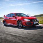 Honda ทุบสถิติยอดขายรถยนต์ภูมิภาคเอเชีย-โอเชียเนียสูงสุดในปี 2017