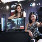 เดลล์เปิดศึก VR eSport Alienware Challenge ครั้งแรกในไทย