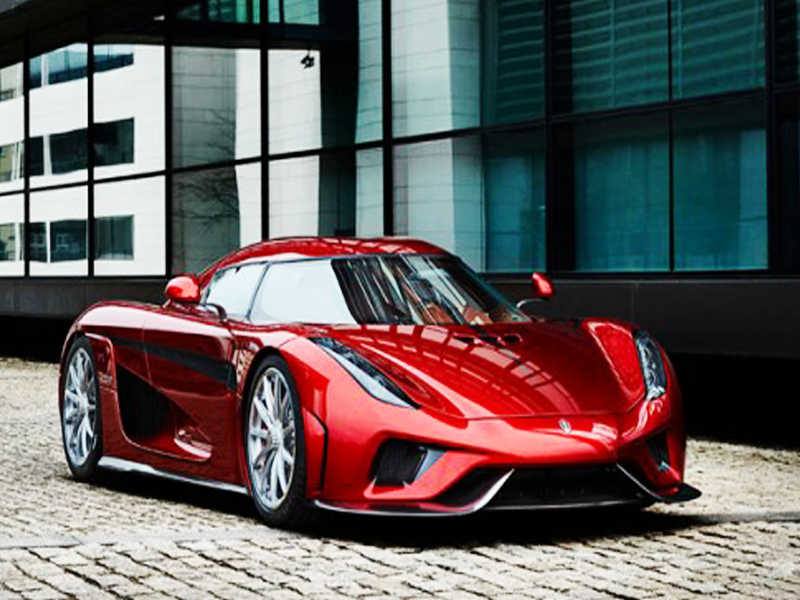 koenigsegg regera grand prix online. Black Bedroom Furniture Sets. Home Design Ideas
