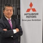 มิตซูบิชิ จัดหนัก เตรียมส่งรถรุ่นใหม่ ! สู้ศึกปี18 หวังกินมาร์เก็ตแชร์ 10 % ใน 4 ปี