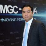 เอ็มจีซี-เอเชีย เปิดโร้ดแม็พขยายธุรกิจสู่ระดับเอเชีย-ตั้งบริษัทใหม่ลุยดิจิตอลมาร์เก็ตติ้ง