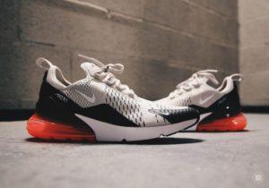 Nike Air Max 270 Grandprix online
